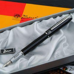 Business Gift Metal Pen