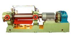 Rubber Mixing Machine