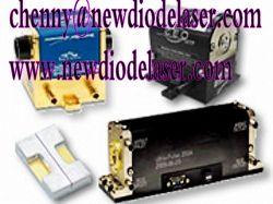 Dpss Laser Modules(cw)