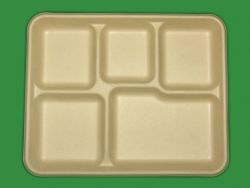 Disposable Tableware(tray,plate,cup,box,bowl)