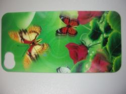 3d Card, 3d Card Supplier, 3d Card Manufacturer