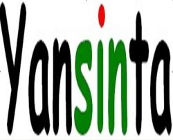 Yansinta Co.,ltd