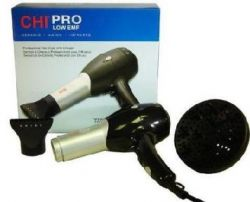 Chi Pro Gf1505 1300 Watt Ceramic Anion Infared Low