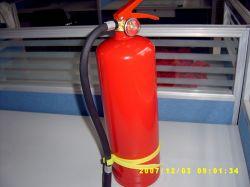 Fire Extinguisher,extinguisher