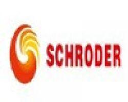 Shenzhen Schroder Industry Measure Control Enquipment Co.,ltd