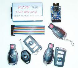 R270 Cas4 Bmw Prog