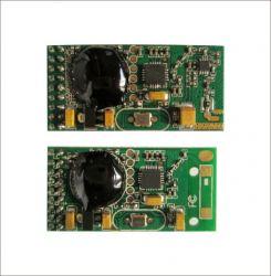 2.4gdigital Wireless Audio Module