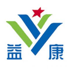 Shandong Yikang Food Co., Ltd.