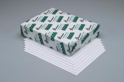 Cheap Price And Best Quality  A4 Copaper