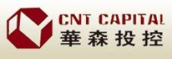 Cnt International ( Stone ) Co.,ltd