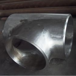 Pipe Tees,  Tee Fittings Manufacturer