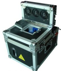 Smoke Machine,fog Machine,haze Machine (phj032)