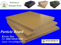 Scrap Wood,particle Board,osb,bare Core,chipboard
