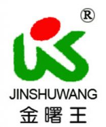 Tengzhou Jinshuwang Green Foods Co.,ltd.