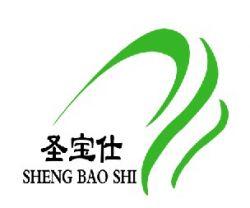 Tengzhou Shengbaoshi Bio-technology Co.,ltd.