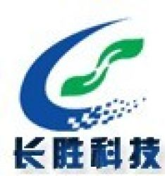 Qinhuangdao Changsheng Agricultural Sicence And Technology Development Co., Ltd
