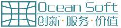Shandong Newocean Software Co., Ltd