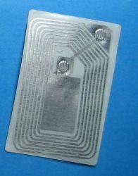 Printer Chip For Triumph-adler Lp 4030 - Nanchang Printer Color