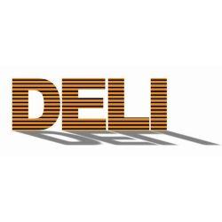 Wuhu Deli Foods Co., Ltd