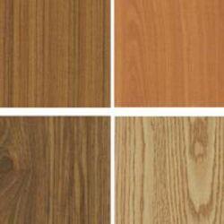 Pvc Wood Grain Film/pvc Wood Veneer