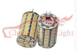 G4 Led Lamp-g4-60x5050smd
