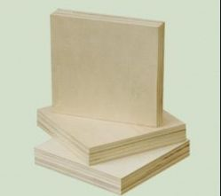 Pine Construction Plywood