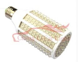 Led Corn Light-ye27-263led
