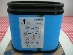 42558096  Iveco Air Filter