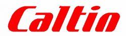 Foshan Nanhai Nuanju Electrical Appliance Co., Ltd.