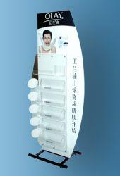 Acrylic Plexiglass Comestic Case