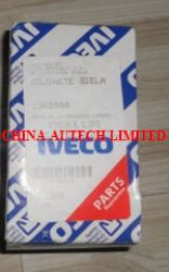 Iveco Air Filter 504246814