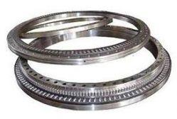 Cross Tapered Roller Thrust Bearing-xr889058