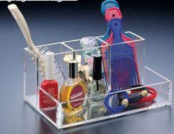 Acrylic Comestic Box
