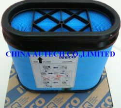 Iveco Air Filter 42558096