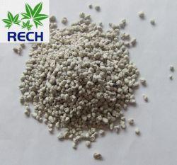 Ferrous Sulphate Monohydrate  6-14mesh