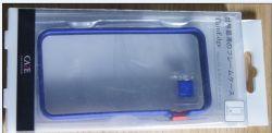 Iphone4  Case