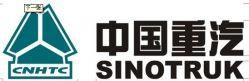 Jinan Zhongwo Automible Trade Co.,ltd.