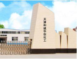 Tianjin Hechenghuachuang Chemical Co.,ltd
