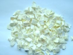 No Pigment No Additives Freeze Dried Onion