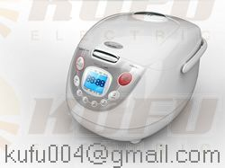 Smart Rice Cooker,auto Rice Cooker