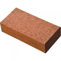 Clay Paving Brick