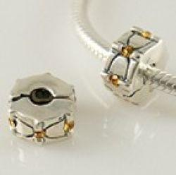 Pandora Shopper Bead