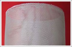 Tejido Stainless  Steel  Wire Mesh Co.,ltd
