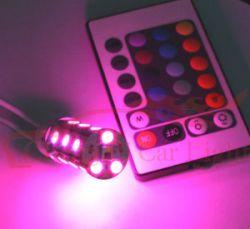 G4 Led Light-g4-18x5050smd Colour Changing