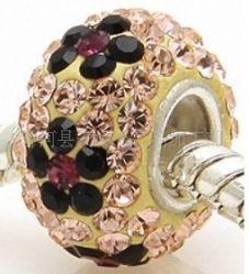 Pandora Jewelry Crystal Bead