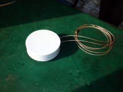 2.3ghz Dual-polar Omni-directional Antenna