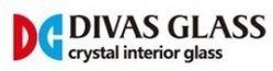 Shanghai Divas Glass Co.,ltd