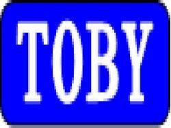 Shenzhen Toby Technology Co., Ltd.