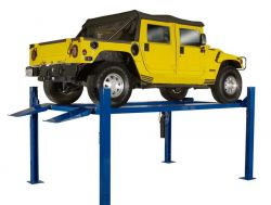 Car Lifts;auto Lifts;parking Lifts;parking System