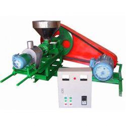 Zhengzhou Shuliy Machinery Company